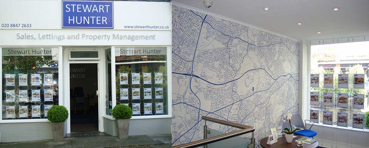 stewart property management contact us sales and lettings stewart estate agents 29799
