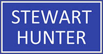 Stewart Hunter Estate Agents