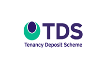 Image result for tenancy deposit scheme